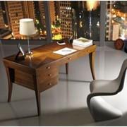 Стол письменный CASTELLAN фото
