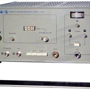 Измерительный генератор фото