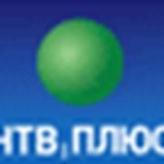 НТВ-Плюс фото