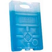 Аккумуляторы холода фото