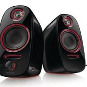 Система акустическая Philips SPA7210R фото