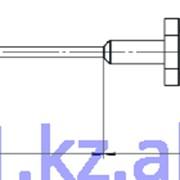 Датчик температуры ТХА-КТХК-К.304 фото