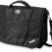 Конференц-сумка Upton для ноутбука 17 фото
