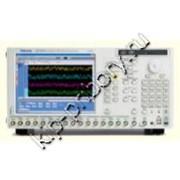 Генератор сигналов произвольной формы AWG5014B фото