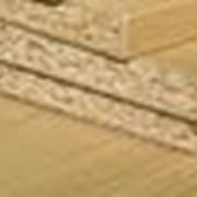 Мебельные плиты ЛДСП фото