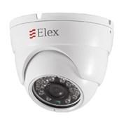 Elex IP-2 VDF фото