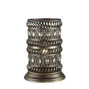 Настольная лампа Arabia 1620-1T фото