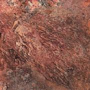 Столешница мраморная поверхность Кастило, артикул 4045 фото