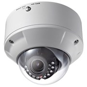 HikVision DS-2CD7353F-EI фото