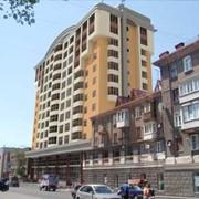 Утепление частных квартир, коттеджей в Севастополе. фото