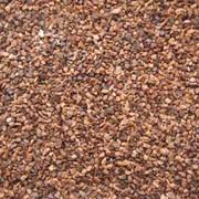 Аквариумный базальт фото
