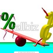 Курс Секреты прибыльных инвестиций фото