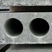 Плиты перекрытий 1ПК 48-12-8 А тVта