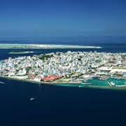 Туризм, отдых, отдых за рубежом, Выездной туризм, Туристические услуги, усуги туристические, Отдых на Мальдивах, Мальдивы фото