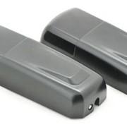 Фотоэлементы безопастности для систем автоматики AN-Motors P5103 фото