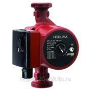 Поверхностный циркуляционный насос Neoclima Upc 25-40 фото