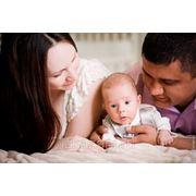 Детский и семейный фотограф фото
