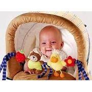 фотосессия для вашего малыша в астрахани фото