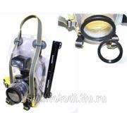 Бокс для фотокамеры Ewa-Marine U-BXP 100 фото