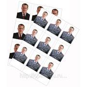 Фото на документы 3х4 фото