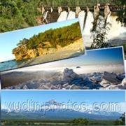 Фото природы географических мест