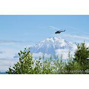 Фото вертолеты
