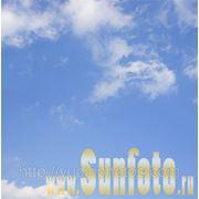 Небо фото фото