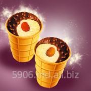 Мороженое Classico Extra фото