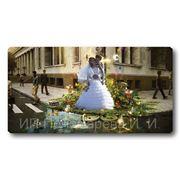 Видео и фотосъемка свадеб фото