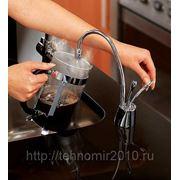 Система мгновенного кипячения воды Аква Хот 98 In Sink Erator фото