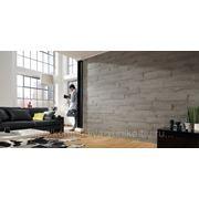 Стеновые панели Meister SP 300