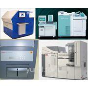 Услуги по поиску и подбору различного оборудования - от фирм с мировыми именами! фото