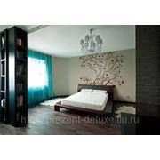 Декоративные панно на стену в интерьере квартир фото