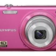 Фотоаппарат Olympus VG-130 фото