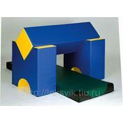 Модульный набор 11 Артикул: 0300 фото