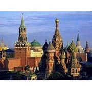 Устный переводчик в Москве фото