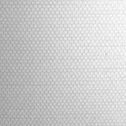 Стеклообои рогожка средняя (1х25м) 115гр\м2 фото