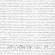 Стеклообои ромб средний (1х25м) 165гр\м2 фото