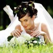 Видео на свадьбу фото