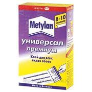 Metylan Универсал Премиум фото
