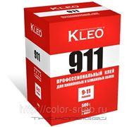 КЛЕО 911 (KLEO) 500г фото
