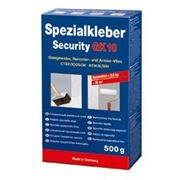 Клей для стекловолокна и флизелина Glasgewebe-und Vliestapeten-Kleber GK (0,5кг) фото