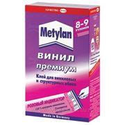 Metylan Винил Премиум фото