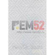Стеклообои Х-Glass узор Ромб средний (1х50м) фото