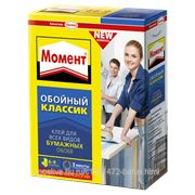Henkel Момент Классик клей (100 г) фото