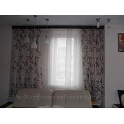фото предложения ID 280662
