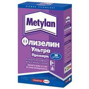 Metylan Флизелин Ультра Премиум фото