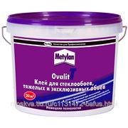 Henkel Метилан Овалит Т клей (10 кг) фото
