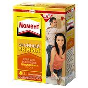 Henkel Момент Винил клей (250 г ) фото