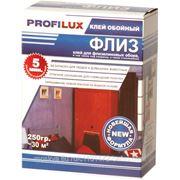 Профилюкс Профилюкс Флизелин ПМ-П220 клей обойный (250 г) фото